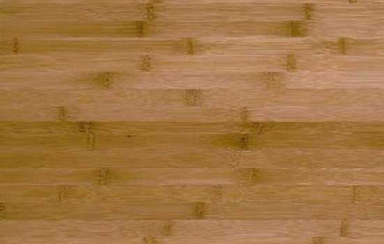 mauer-parkett-seevetal-hamburg-holzparkett-bambus