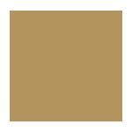 mauer-parkett-seevetal-hamburg-service-icon-Pixel-perfect-design-1