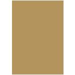 mauer-parkett-seevetal-hamburg-service-icon-Qualified-Staffs-1